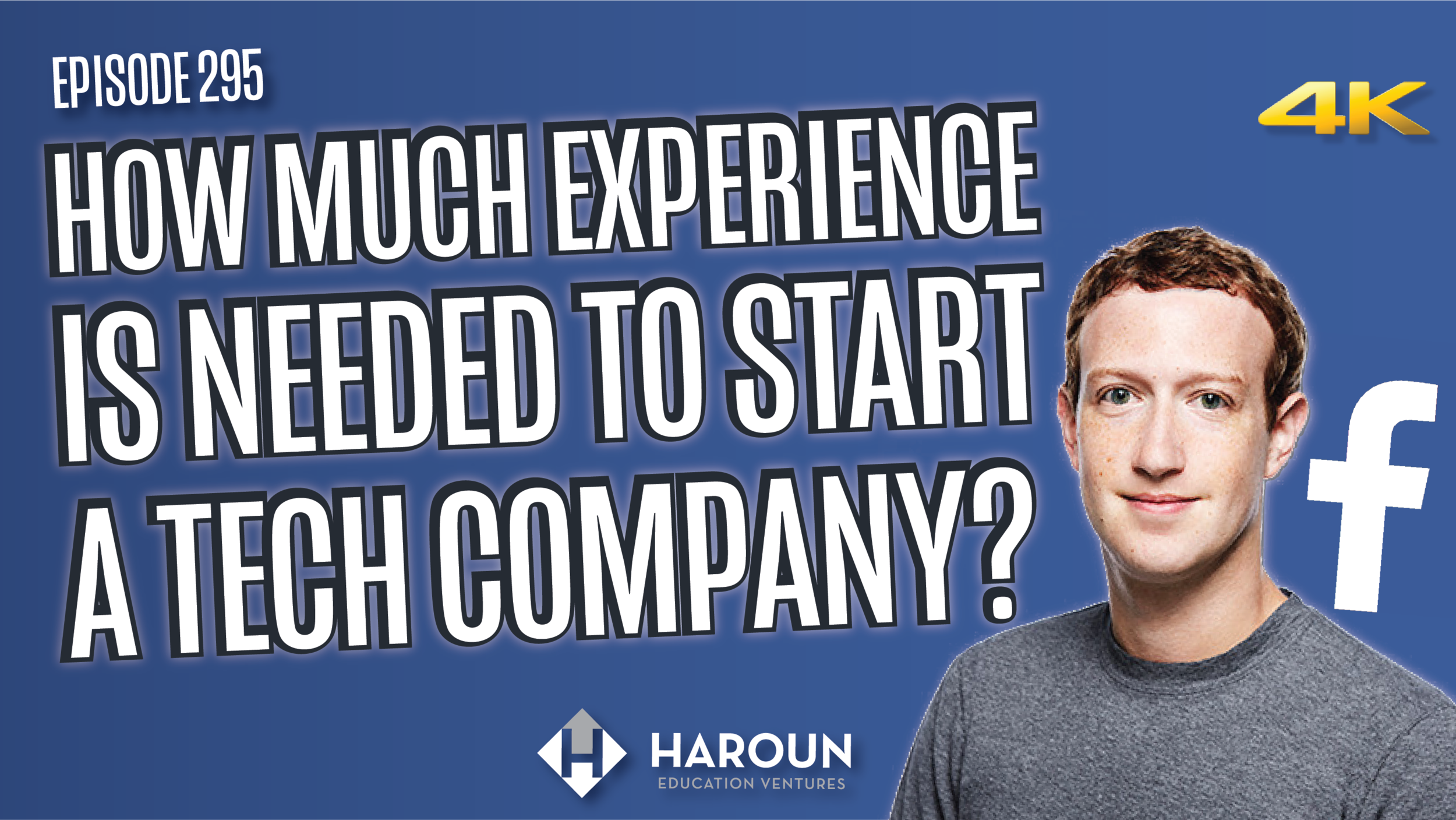 VLOG_295_5_22_2019_How Much Experience is Needed to Start a Tech Company?.png