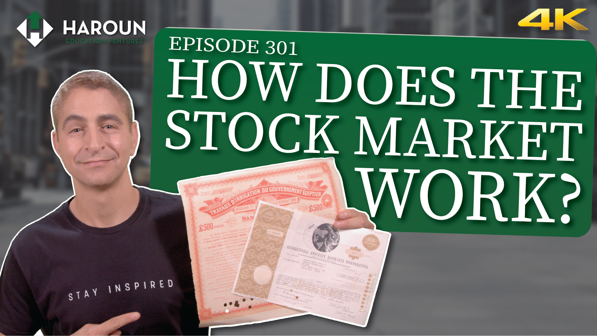 VLOG_301_5_28_2019_How Does the Stock Market Work?.png