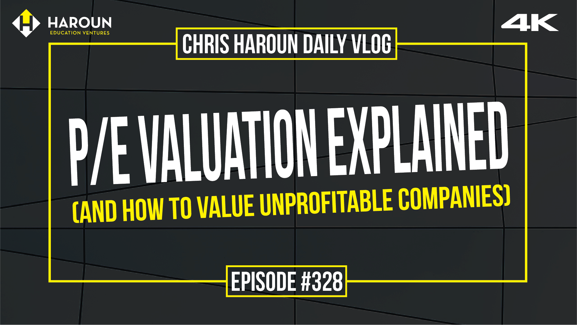 VLOG_328_6_24_2019_P:E Valuation Explained (and How to Value Unprofitable Companies).png
