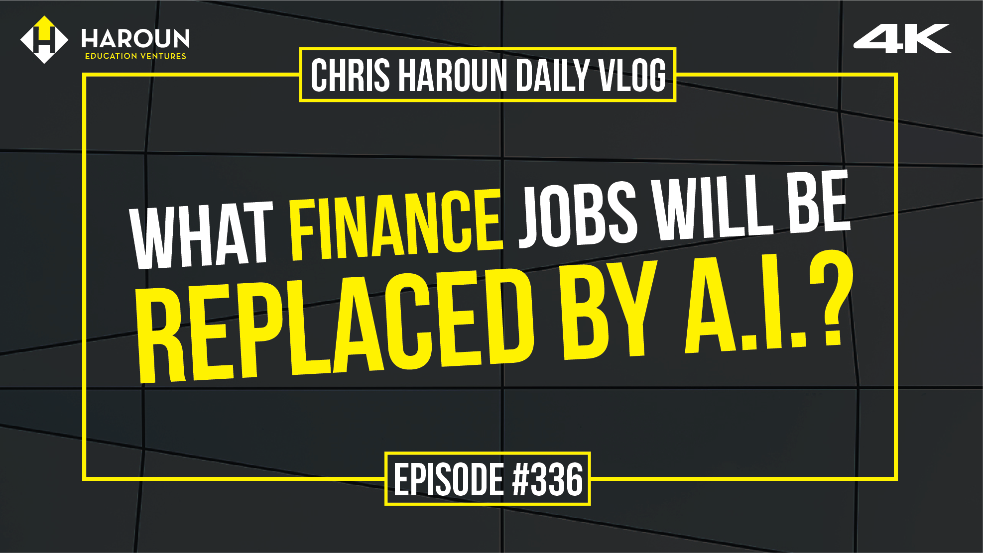 VLOG_336_7_2_2019_What Finance Jobs Will Be Replaced by A.I.?.png