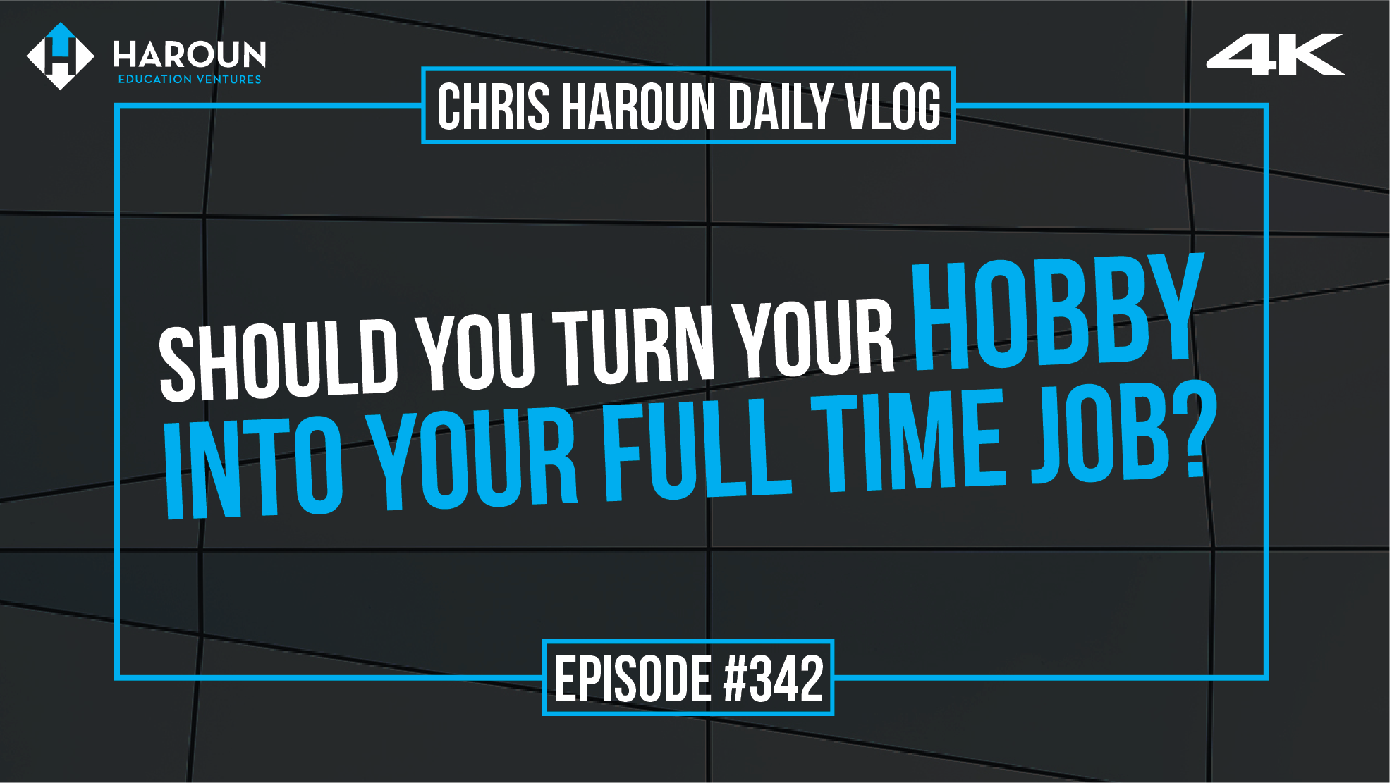 VLOG_342_7_8_2019_Should You Turn Your Hobby Into Your Full Time Job?.png