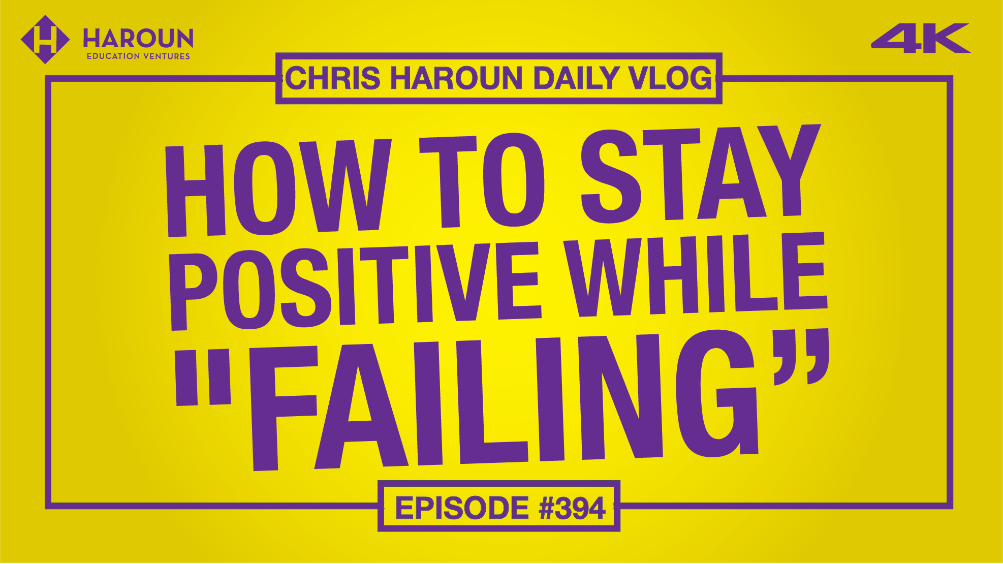 "VLOG_394_8_29_2019_HOW TO STAY POSITIVE WHILE %22FAILING"".png"