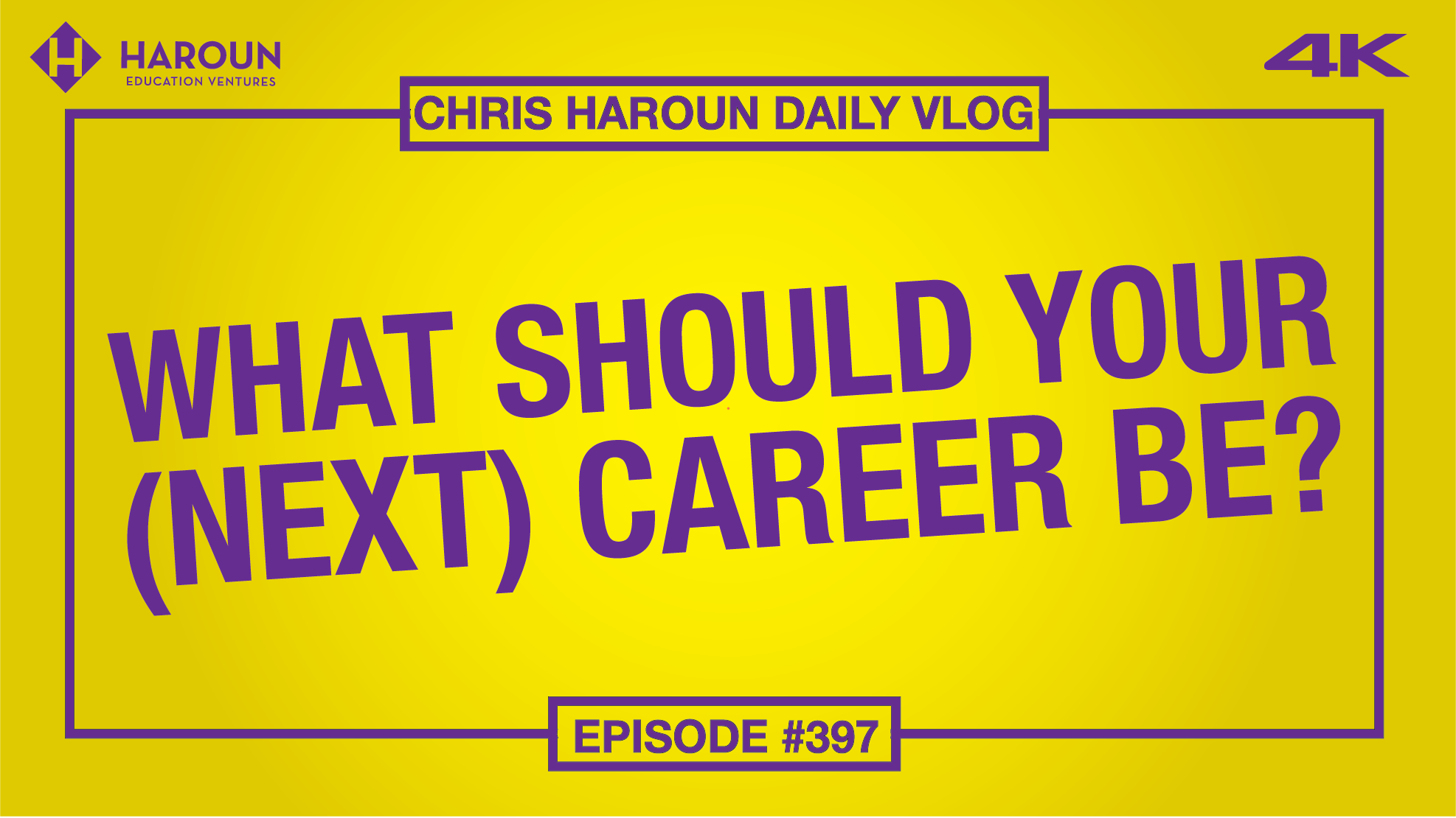 VLOG_397_9_1_2019_What Should Your (NEXT) Career Be?.png