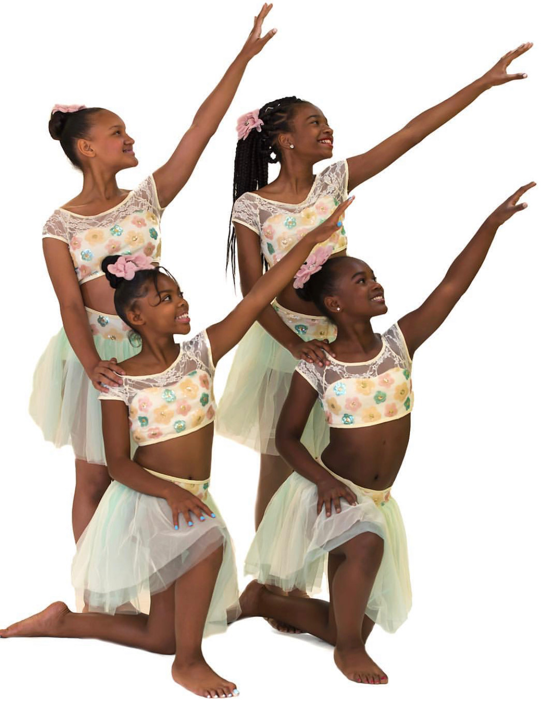 """Booking - Looking to give your event an artistic edge? Need to take your religious event to the next level with a praise dance performance? Studio Detroit Dance Center is available to perform at your next event! If you're interested in booking our dancers for your next occasion, simply send us an email through the """"Contact Us"""" page including your name, the name of your organization, phone number, anticipated event dates, event duration and any additional details, and an SDDC team member will follow up with you."""