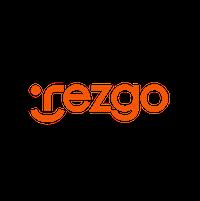 Rezgo(B).png