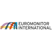 Euromonitor-WITwebsite.png