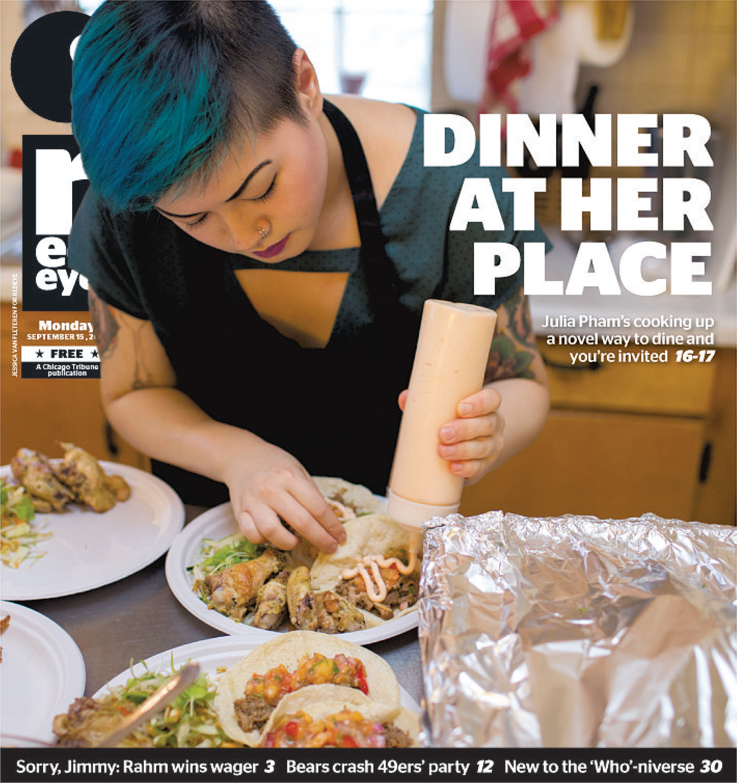 redeye-chicago-magazine-20140915-1Pageone.jpg