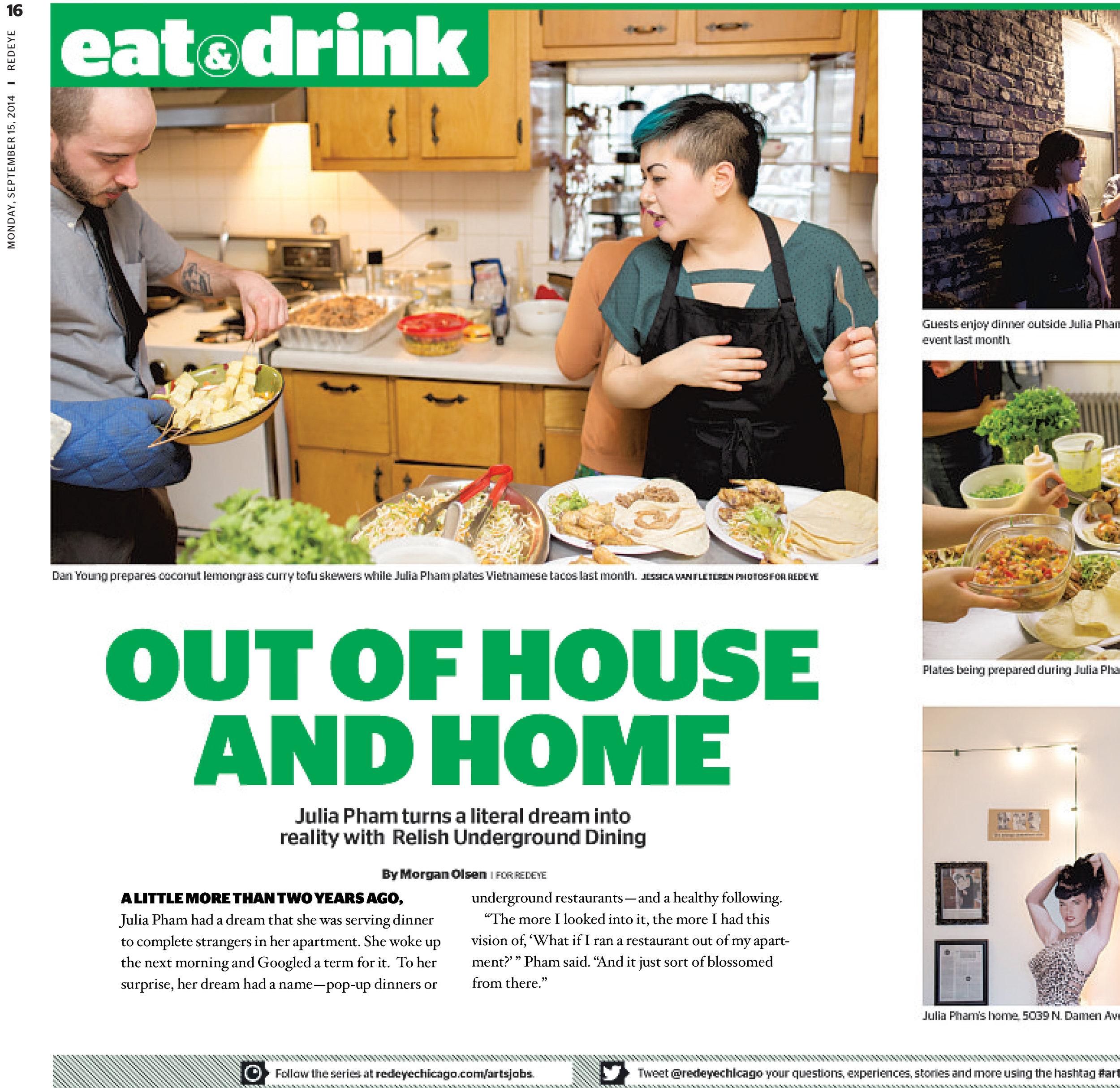 redeye-chicago-magazine-20140915.jpg