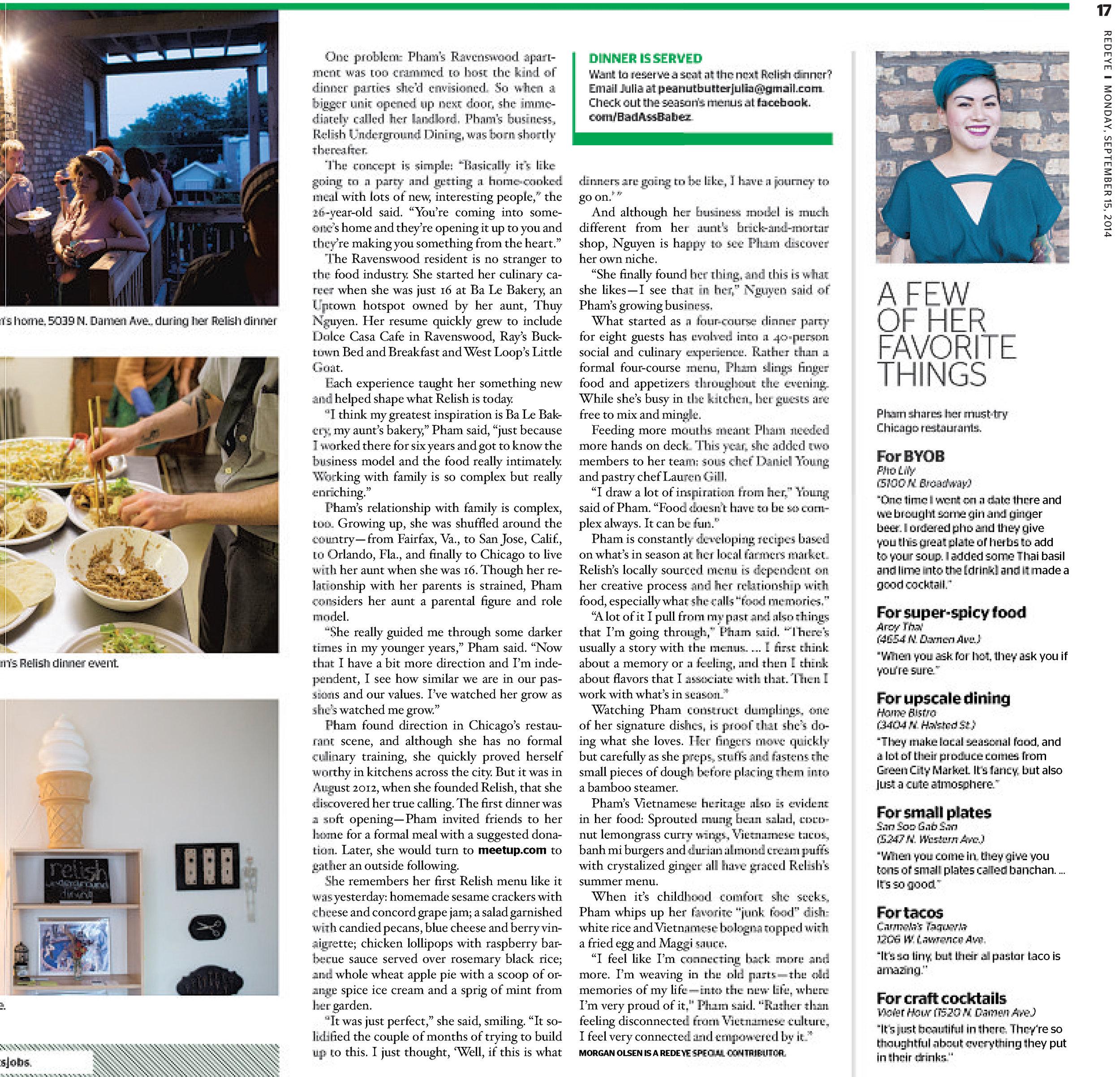 redeye-chicago-magazine-20140915-17aa.jpg