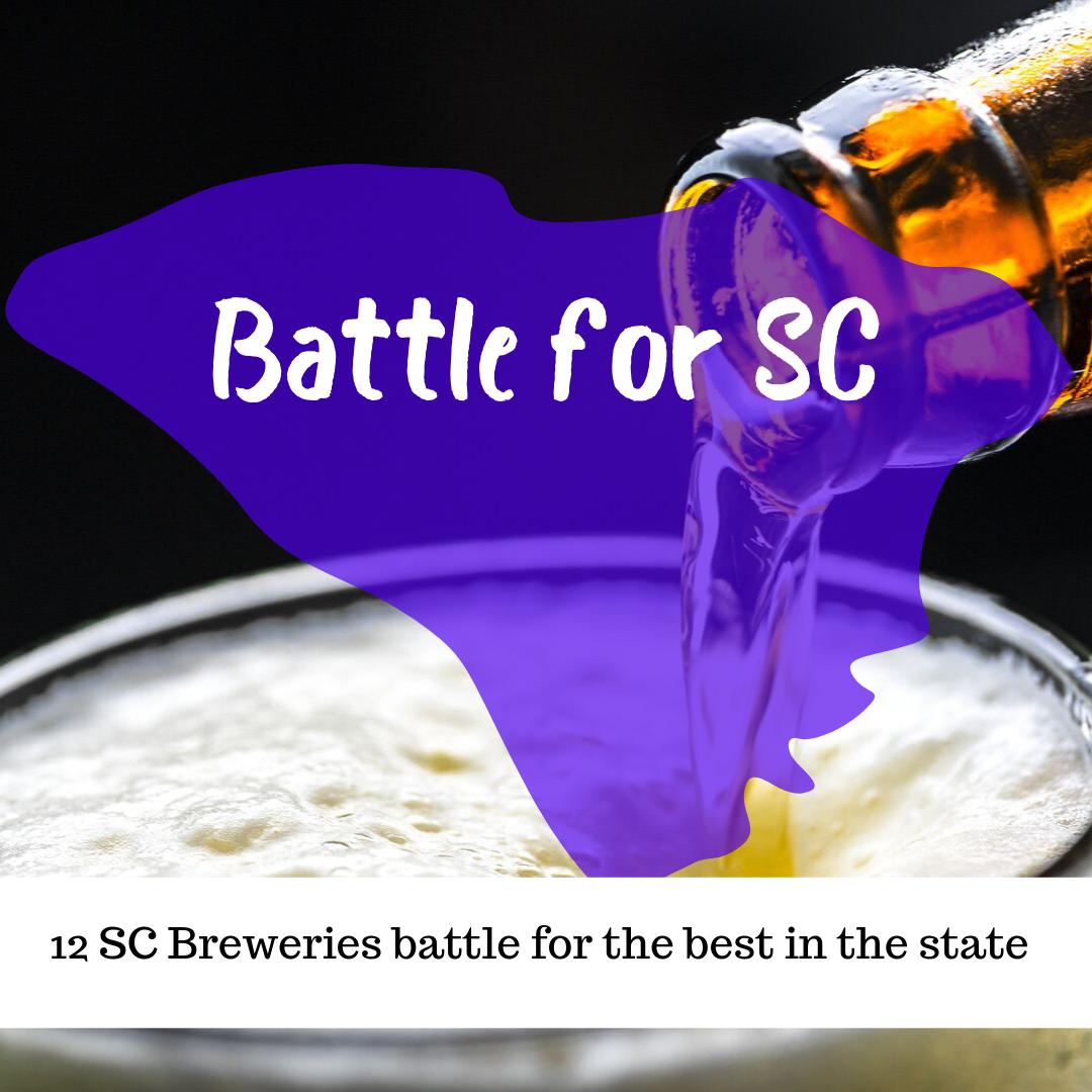 Battle for South Carolina (2).png