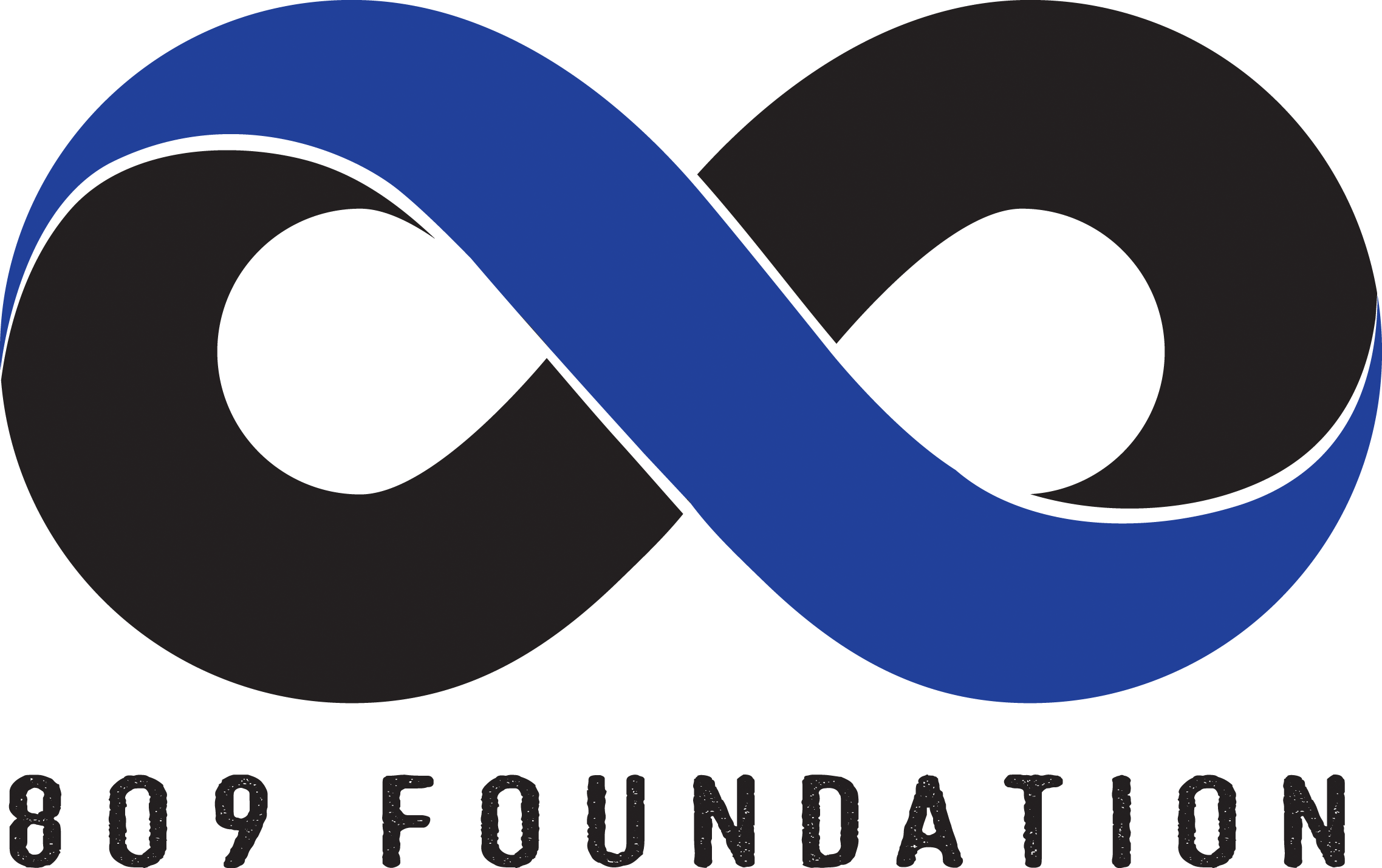 809-foundation-stacked-crop.png