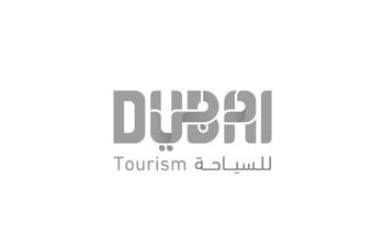Dubai_Tourism_Logo.jpg