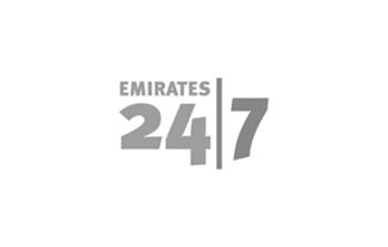 Emirates_247_Logo.jpg