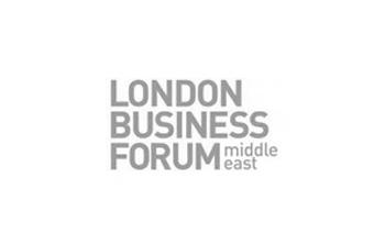 London_Business_Forum_Logo.jpg