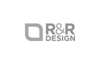RR_Design_Logo.jpg