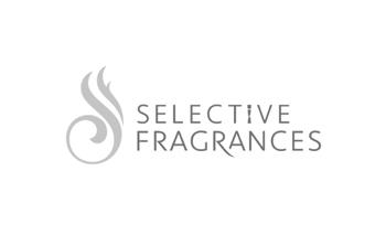 Selective_Fragrances_Logo.jpg