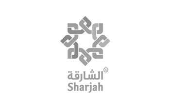 Sharjah_Tourism_Logo.jpg
