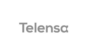 Telensa_Logo.jpg