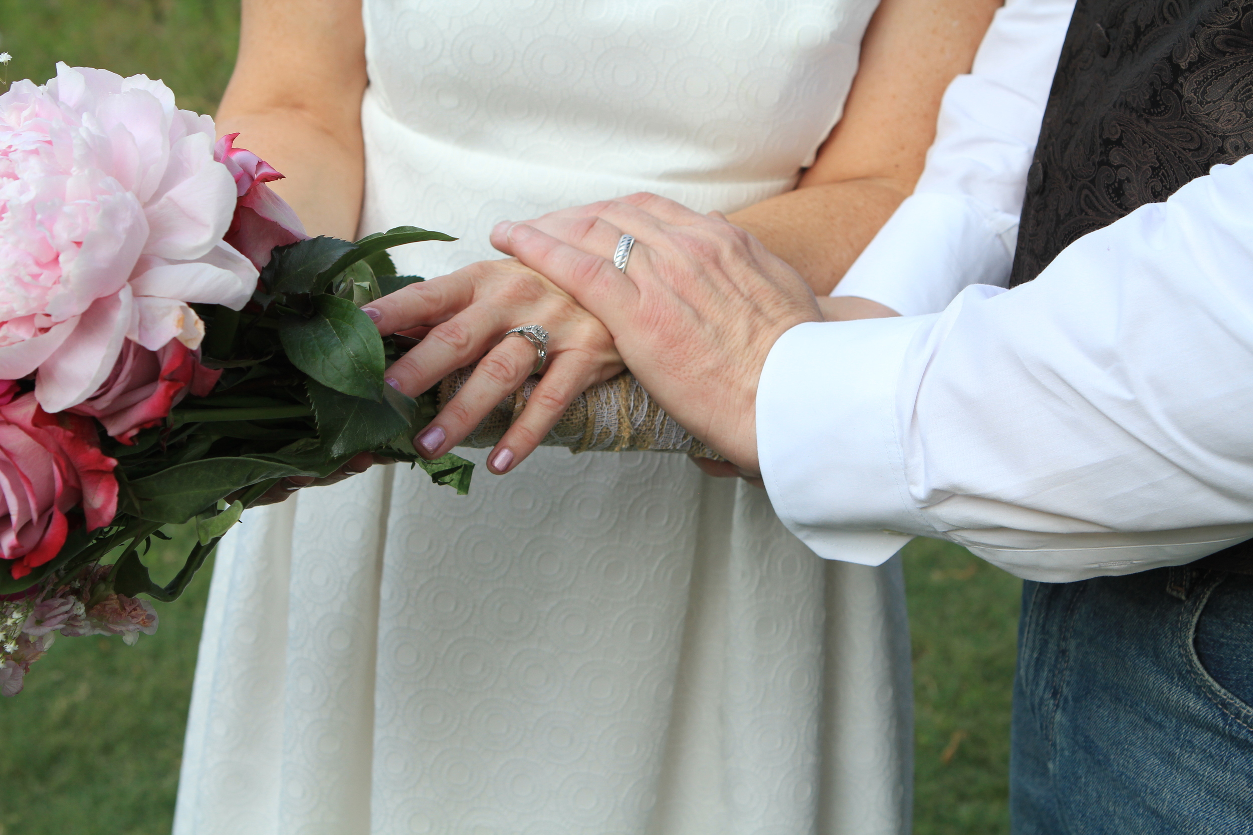 Events by Bev Full Service wedding planning