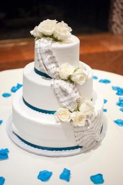 cake-love-wedding-19640.jpg
