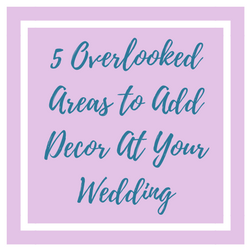5+Overlooked+Areas+to+Add+Decor.png