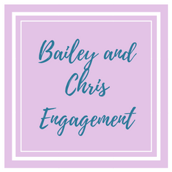 Courtney and Zach Engagement.png