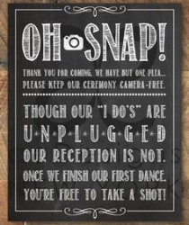 Unplugged wedding sign.jpg