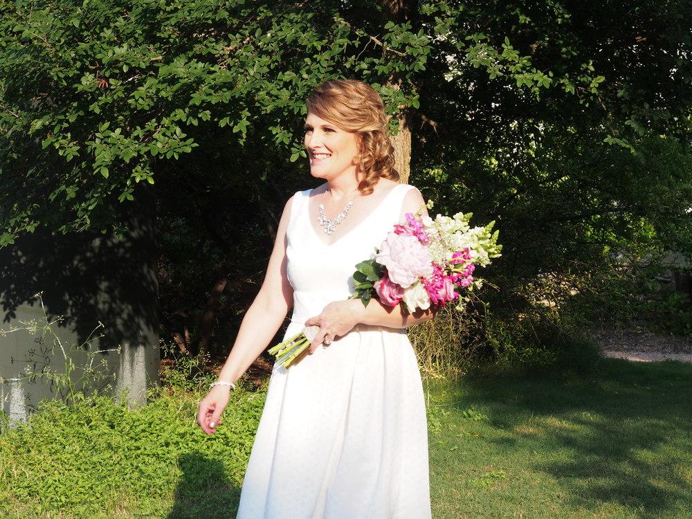 Driftwood TX + Wedding+ Bide.jpg