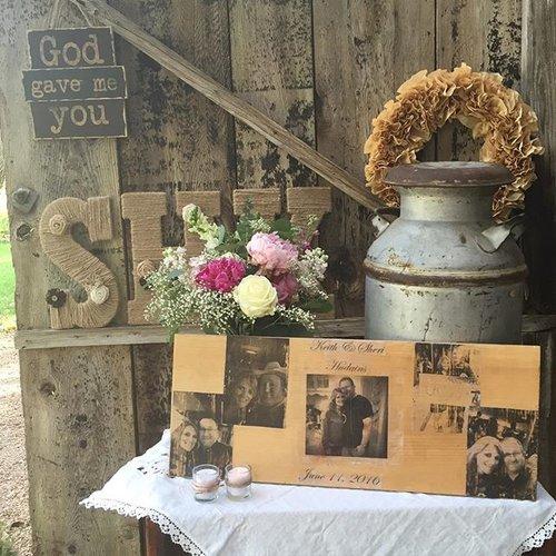 Driftwood TX + Wedding+ Decor.jpg