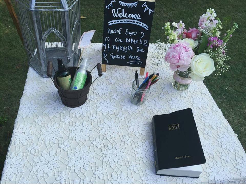 Driftwood TX + Wedding+ Guest book Table.jpg