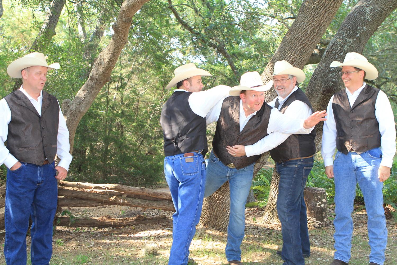 Driftwood TX + Wedding+ Its not too late to run.jpg