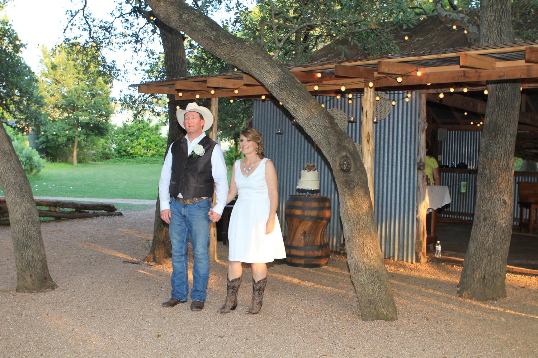 Driftwood TX + Wedding+ Reception Thank you.jpg