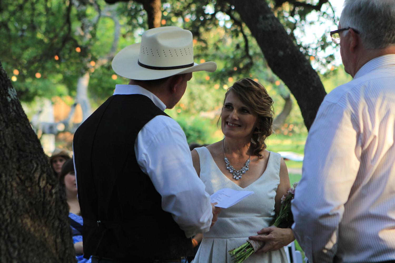 Driftwood TX + Wedding+ Vows.jpg