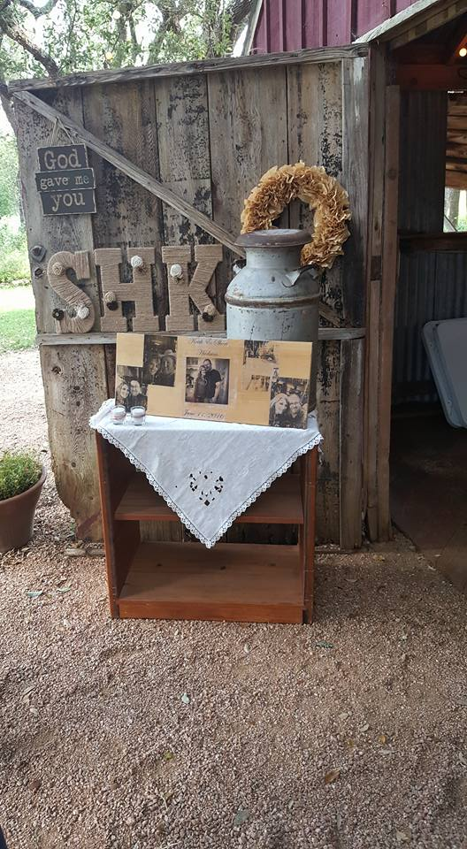 Rustic themed +wedding + Decor.jpg