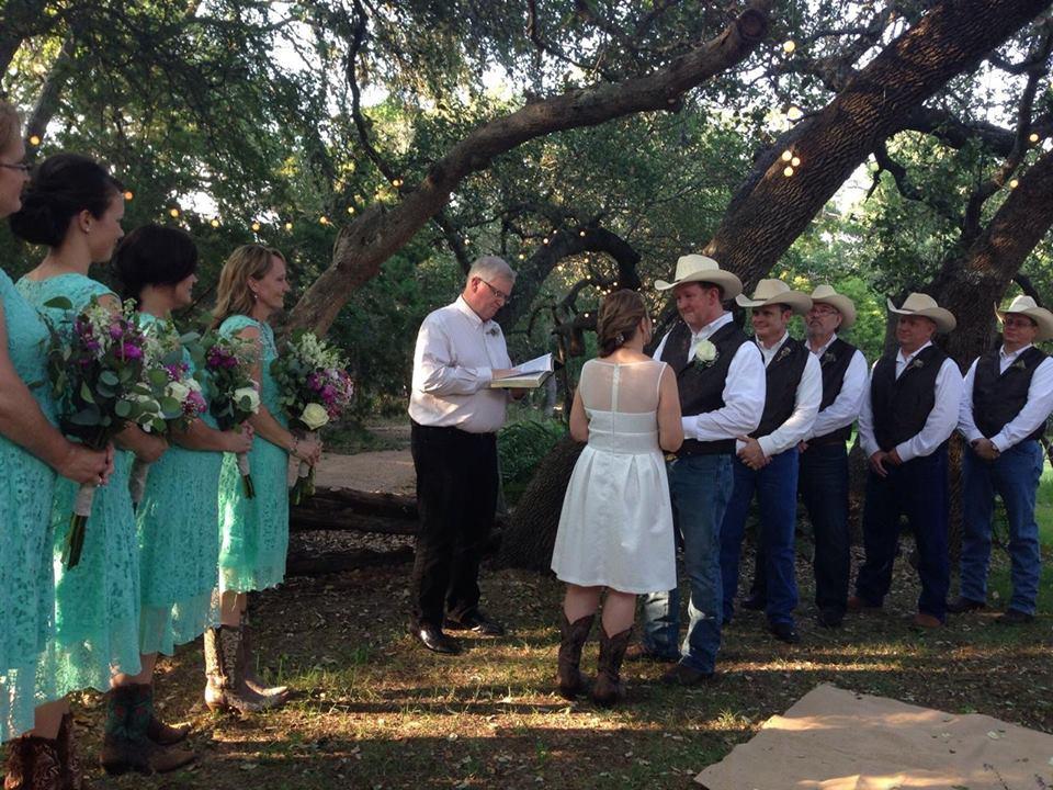 Wildflower barn + Wedding + Ceremony.jpg
