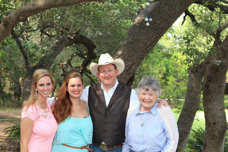 Wildflower barn + Wedding + Groom's family.jpg