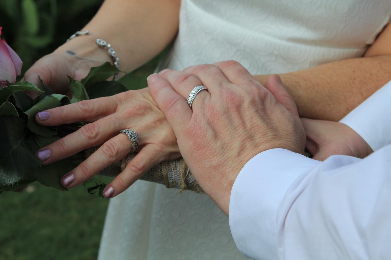 Wildflower barn + Wedding + rings.jpg