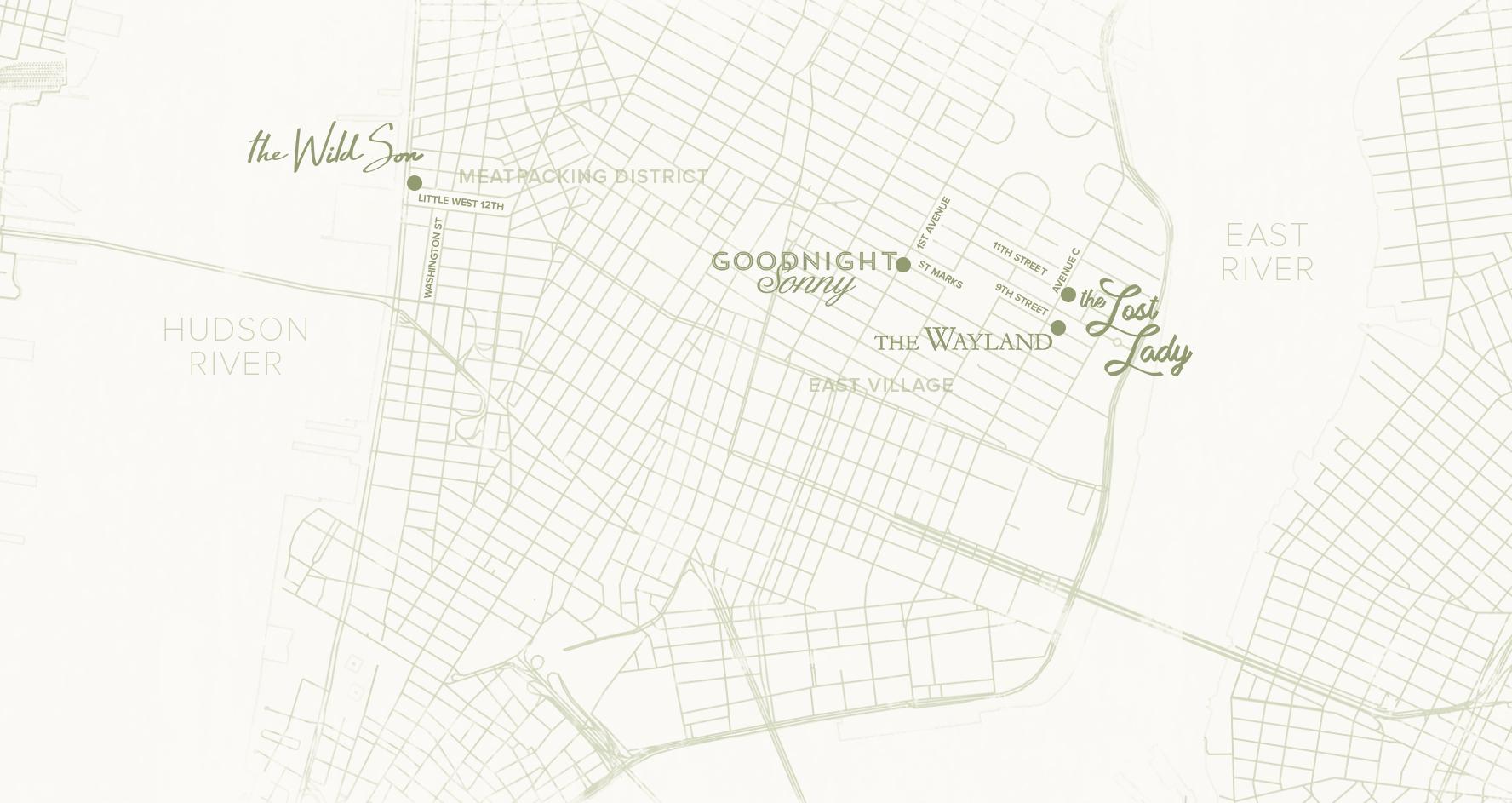 CocktailsinMotion_map2017_green.jpg