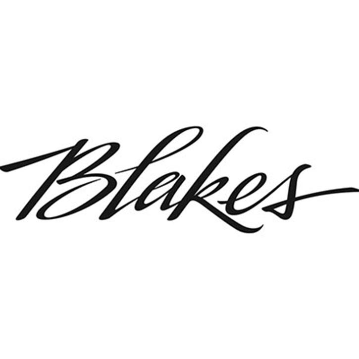 Blake, Cassels & Graydon LLP