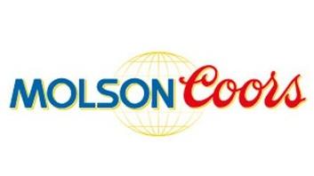 Molson-Coors.jpg
