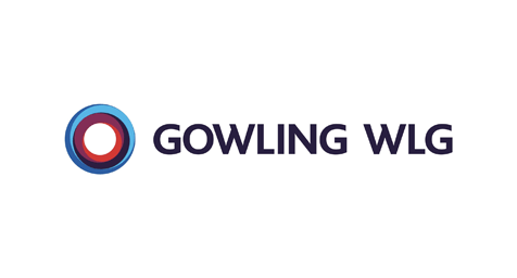 gowling-wlg.png
