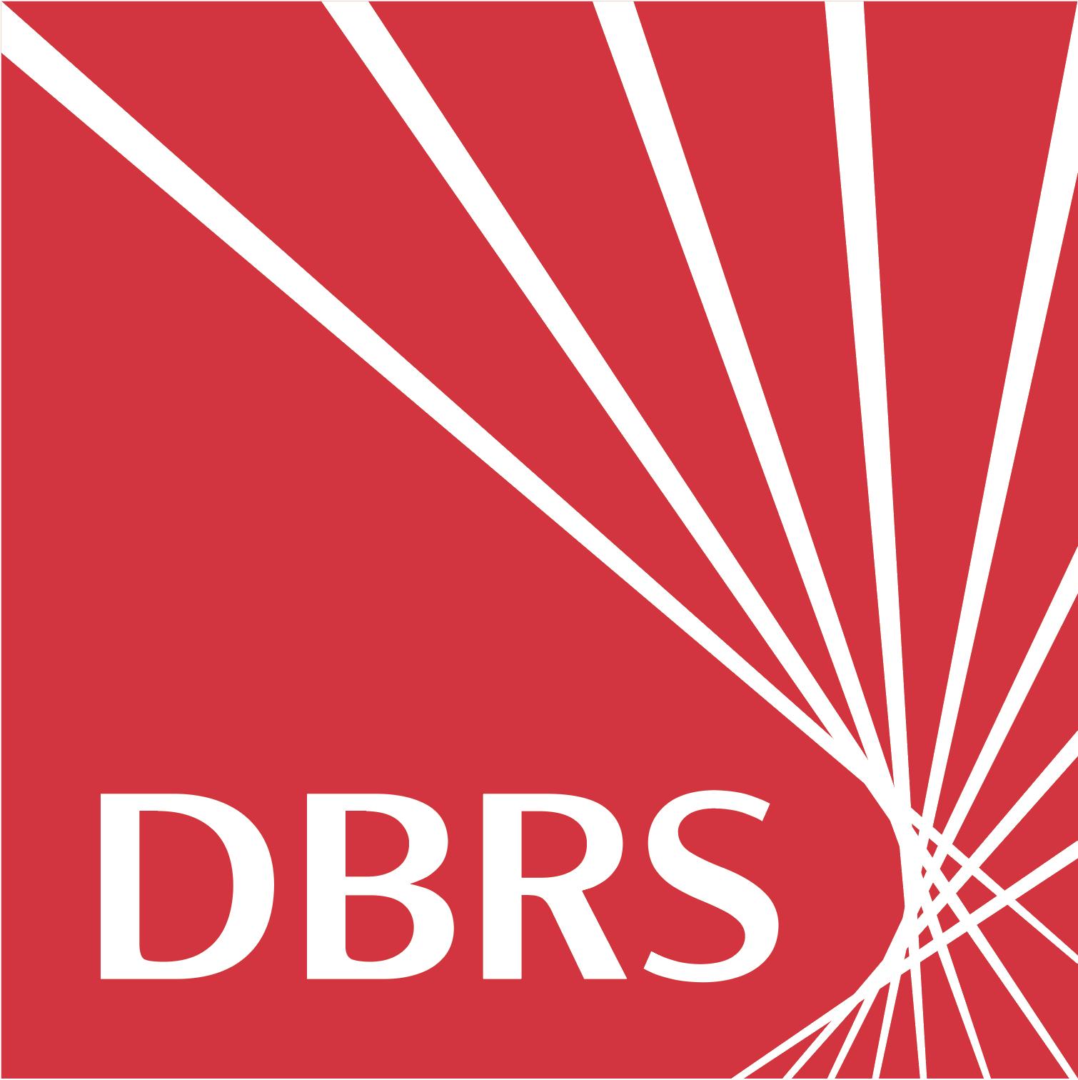 DBRS.png