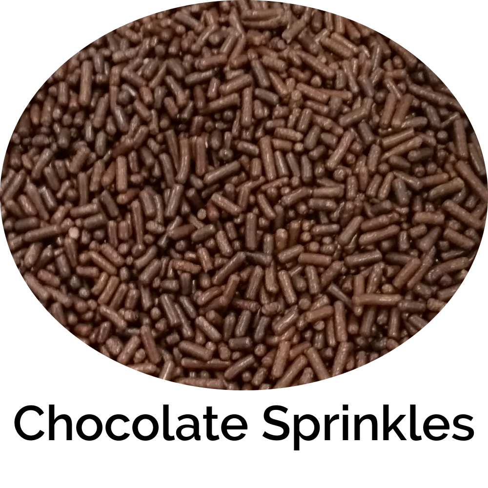 chocolate sprinkles.png