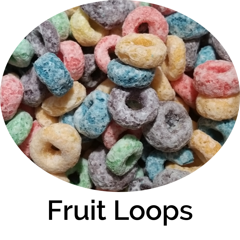 fruit loops.png