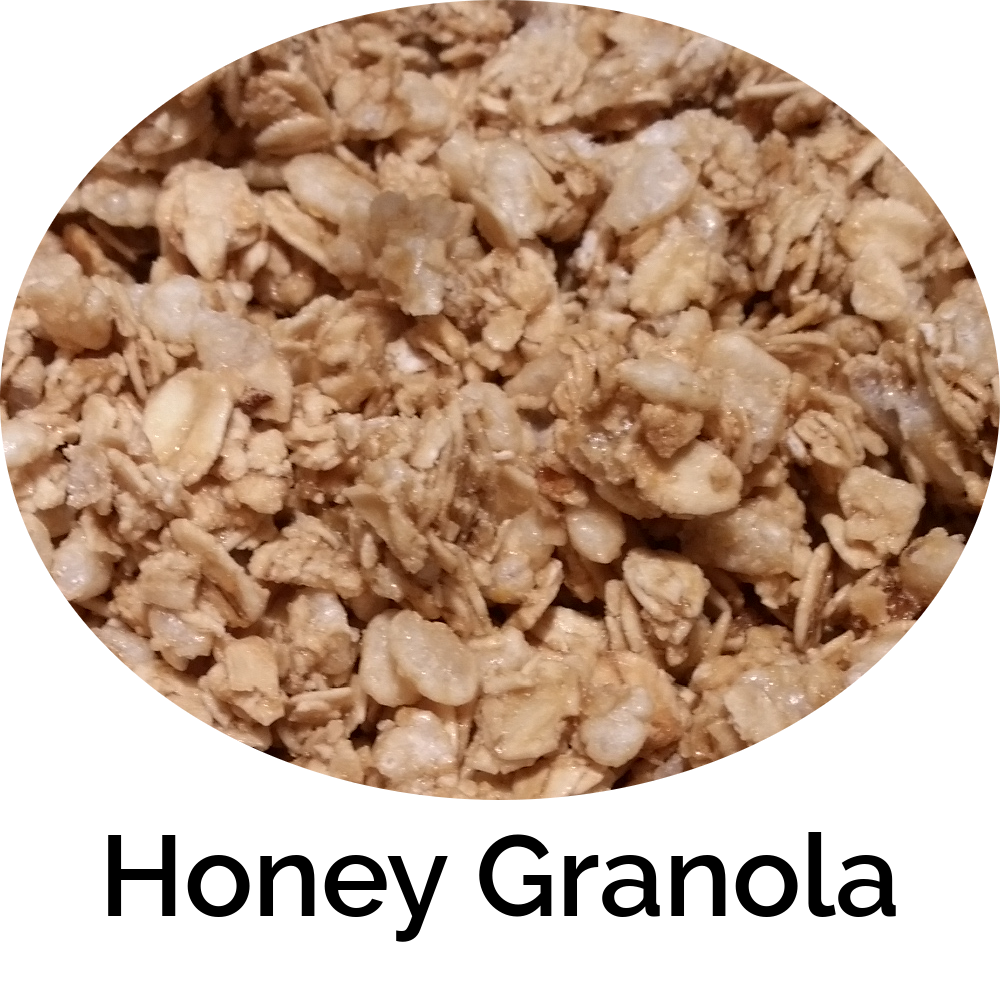 honey granola.png