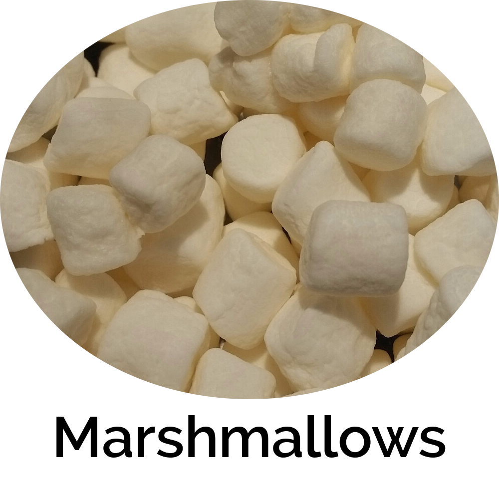 marshmallows.png
