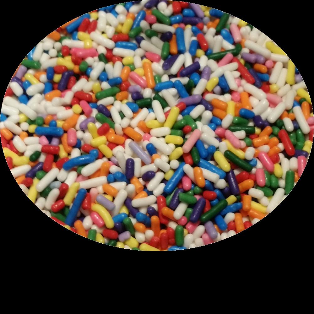 rainbow sprinkles.png