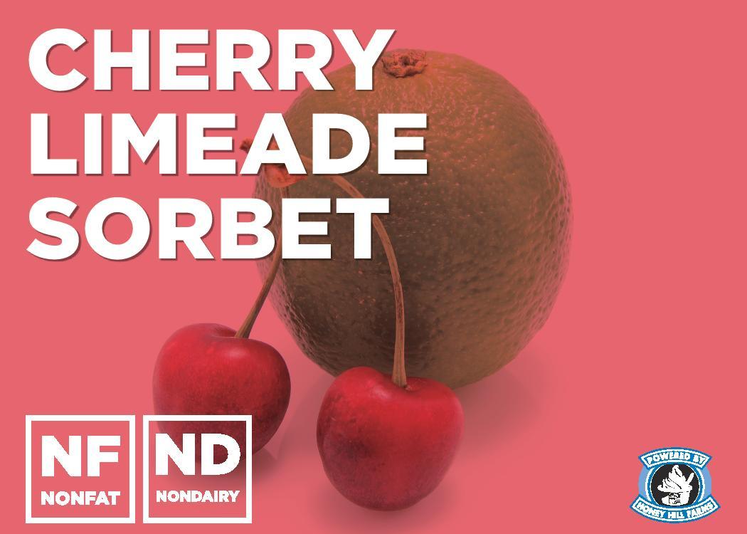 cherry-limeade-sorbet-page-001.jpg
