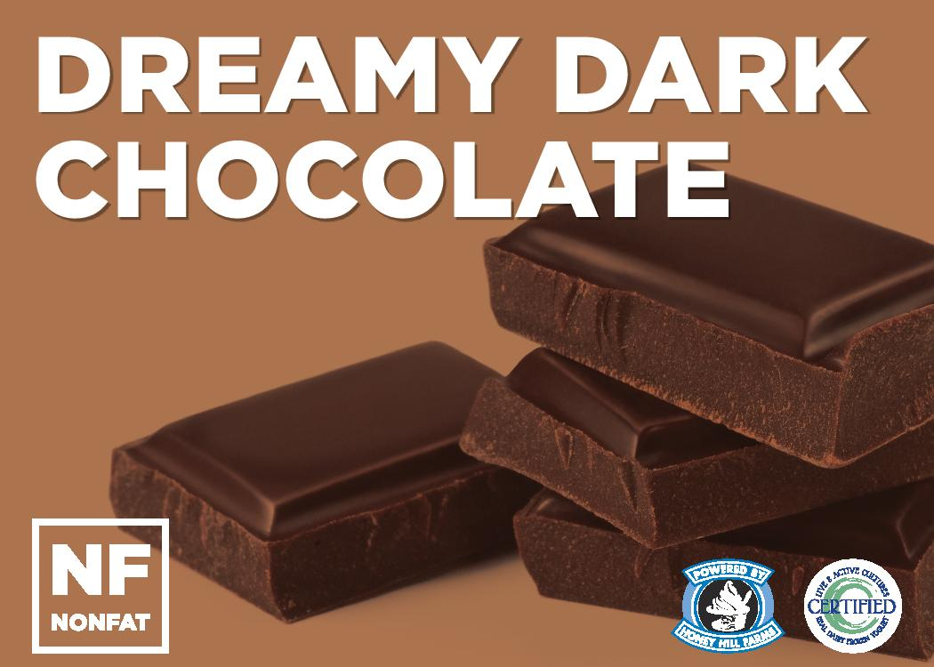 Dreamy-Dark-Chocolate-page-001.jpg