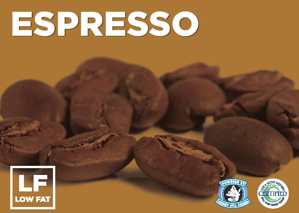 espresso-page-001.jpg